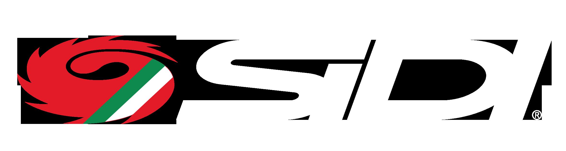 spidi