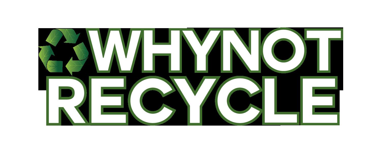 whynotrecyclegrey